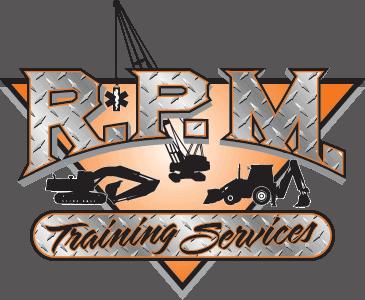 RPM-logo-300