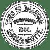 Town of Billerica