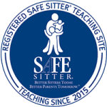 registered-safe-sitter