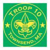 troop-10