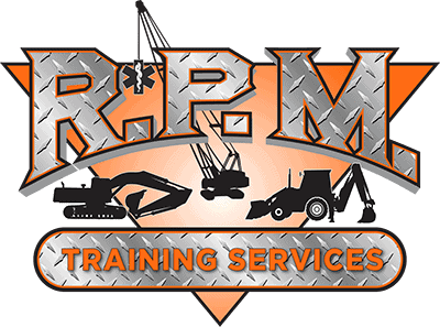 RPM Training Services