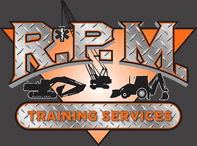 RPM Training Services